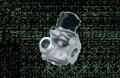 Чип тюнинг Шевроле (Chevrolet) Epica 2006 -> 2012 по низкой цене в Москве